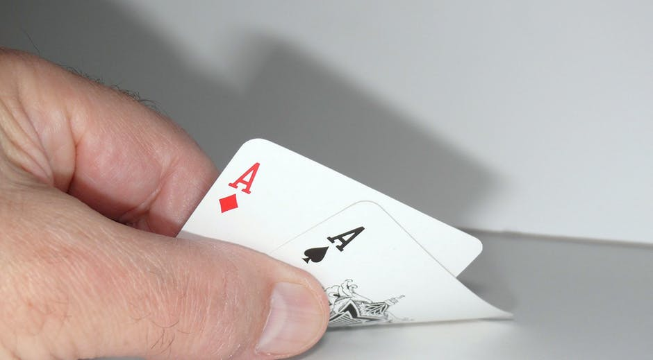 Mastering The Best Poker Hands