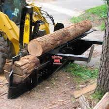 Best Log Splitter 2020 Which Will Do The Perfect Job For You