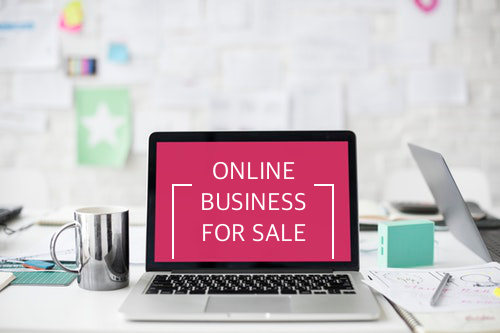 How To Start An Ecommerce Business That Lasts In 2020