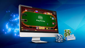 Nagapoker is a best poker agent offering quality poker gaming service in Indonesia