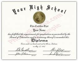 Missionary Chapel And Seminary - Fake Diplomas Review 691030