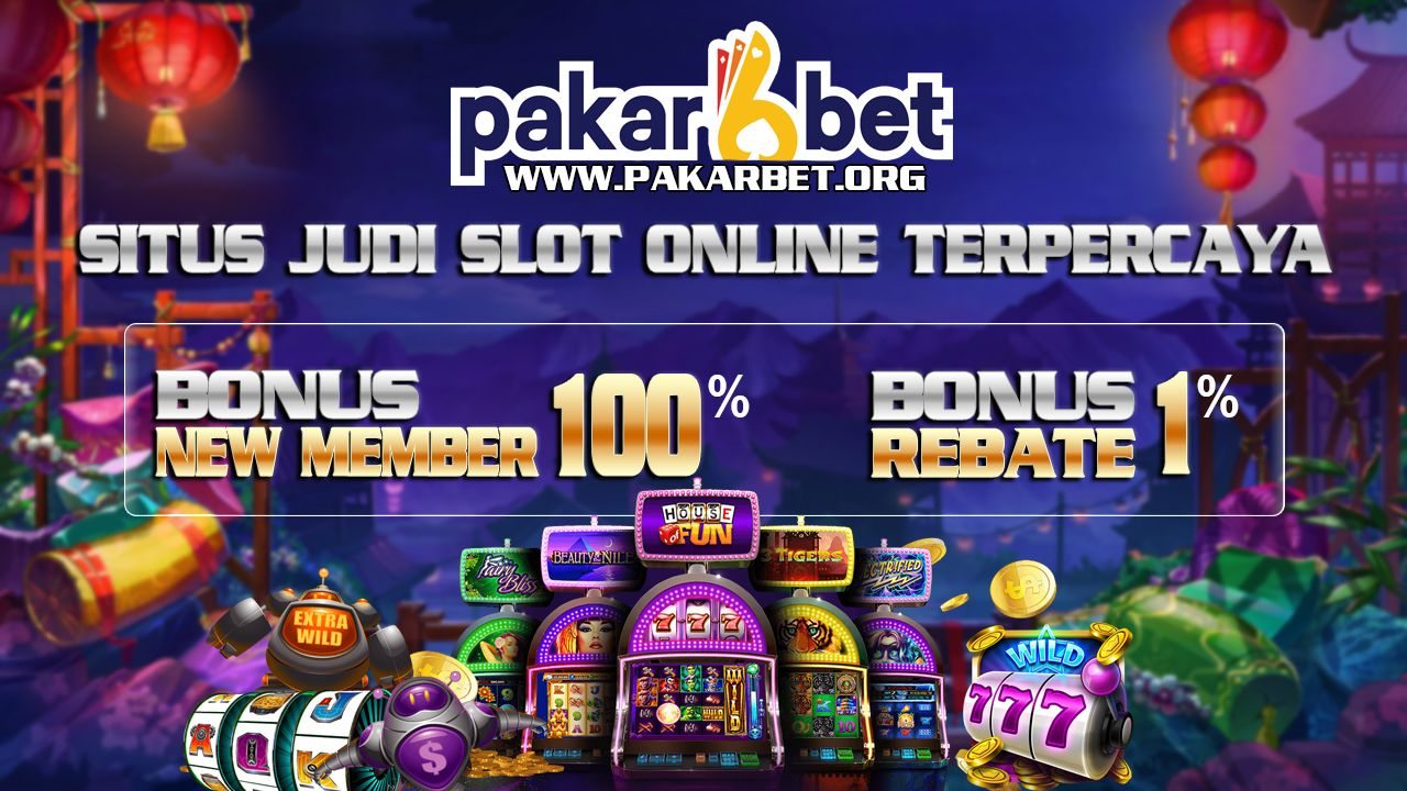 How Can I Win Online Poker Online Game