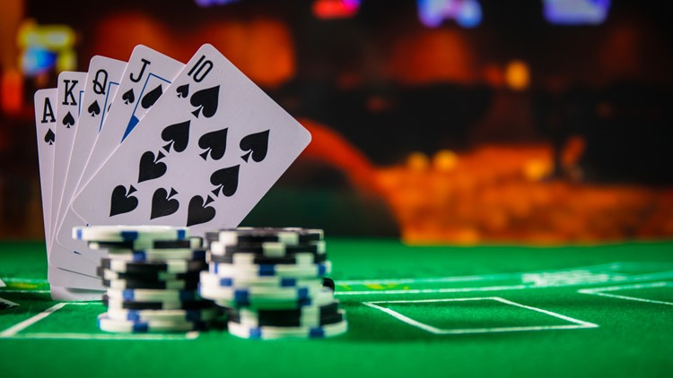 Free Online Slots: Play Casino Slot Machine Games For Fun