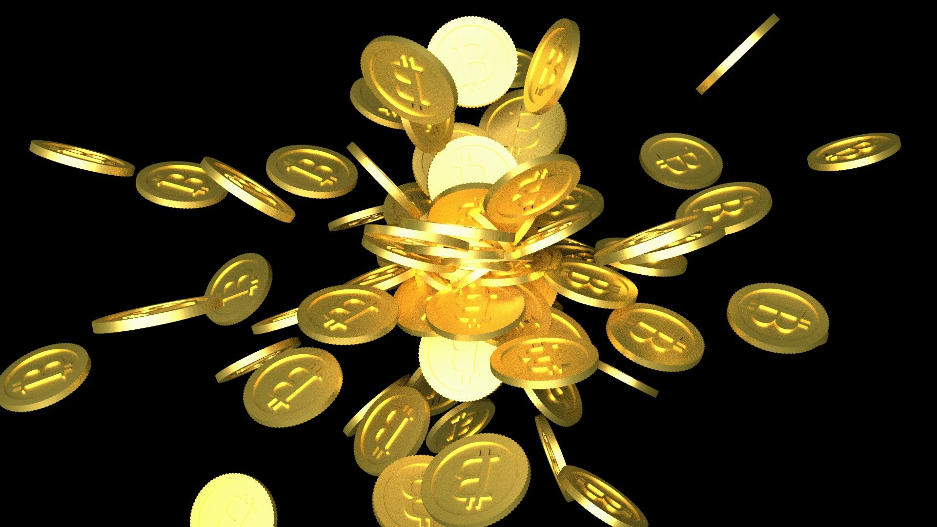 To Bitcoin Repayments With Out Spending A Lot Of Your Time