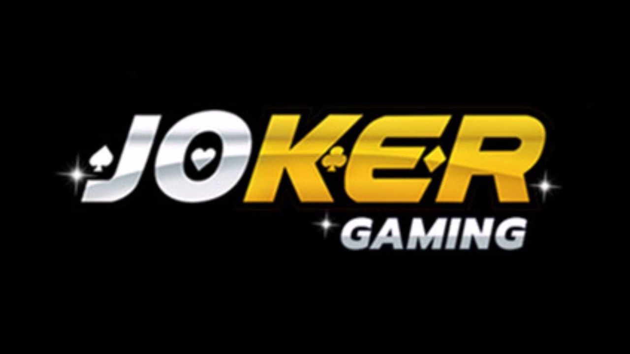 Ever Before Heard Regarding Extreme Online Casino? Efficiently Concerning