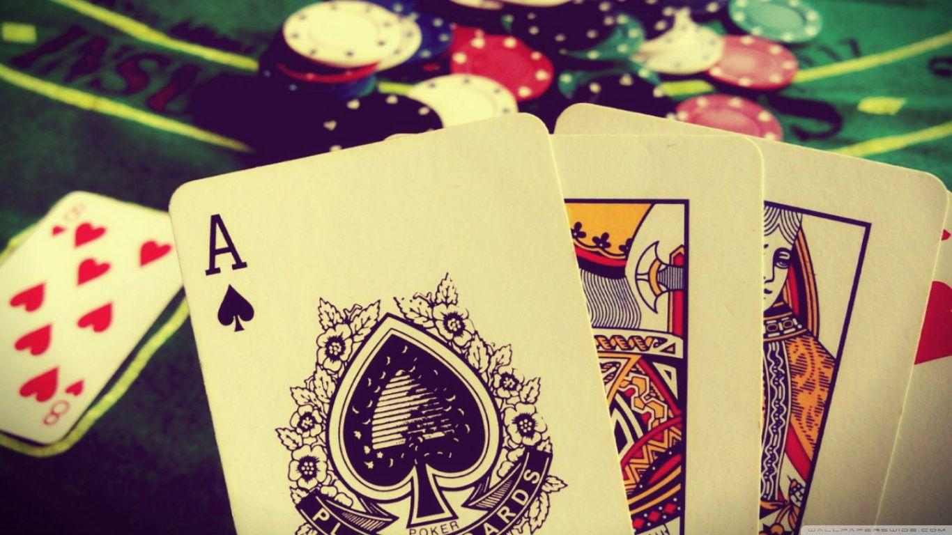What Should you Do For Quick Online Casino