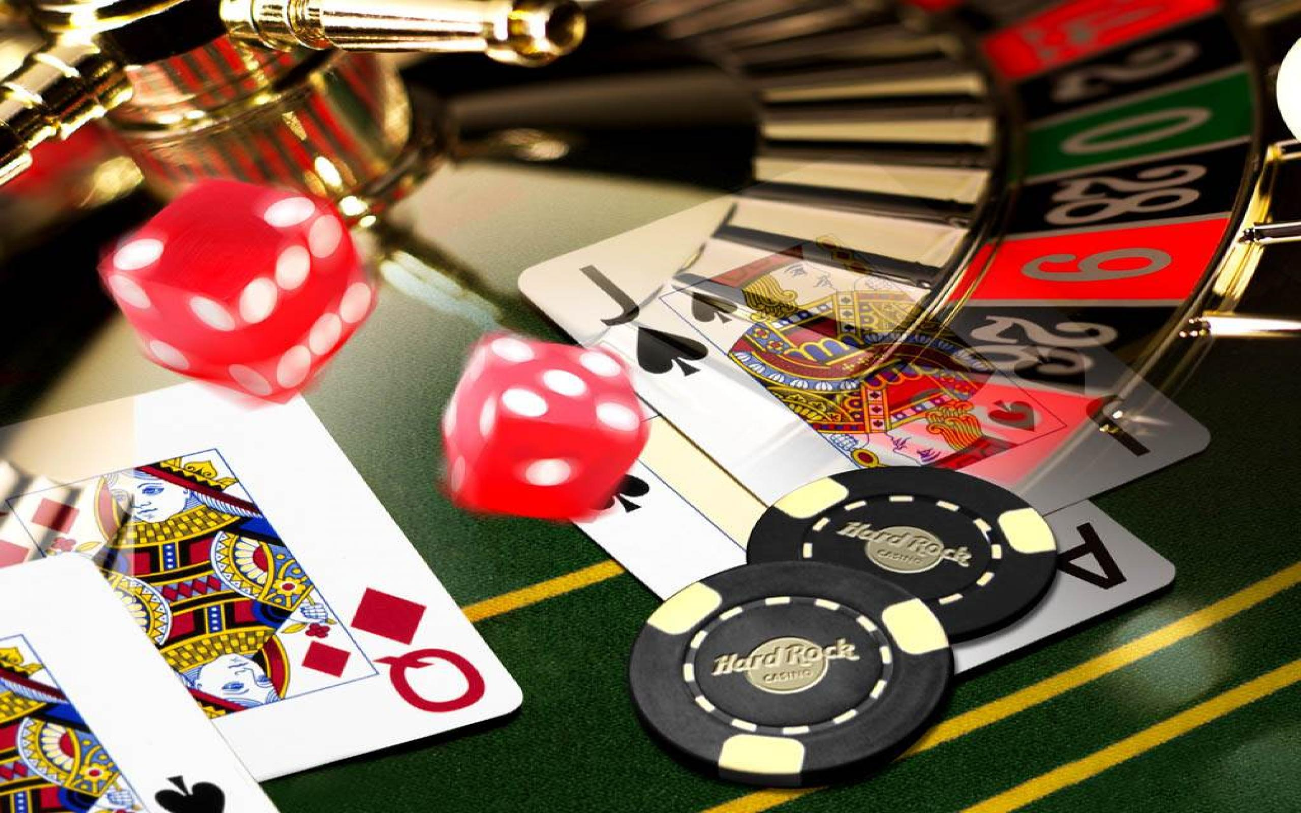 Three Straightforward Approaches To A Powerful Online Casino Technique