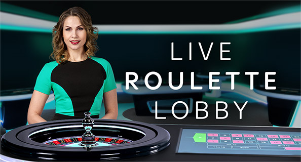 Find Out How To Boost Online Casino