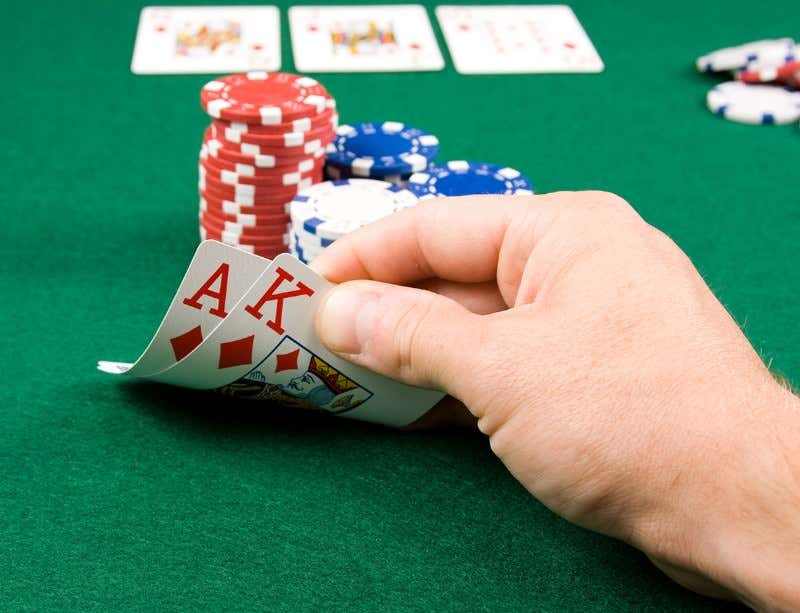 You'll Thank Us Tips on Casino You could Know