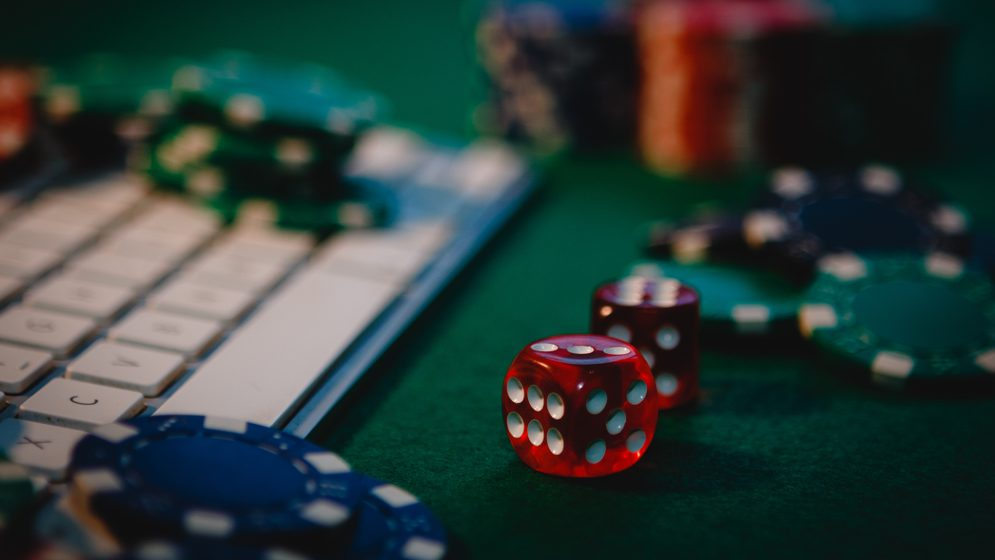 What Gambling Experts Don't Need You To Know?