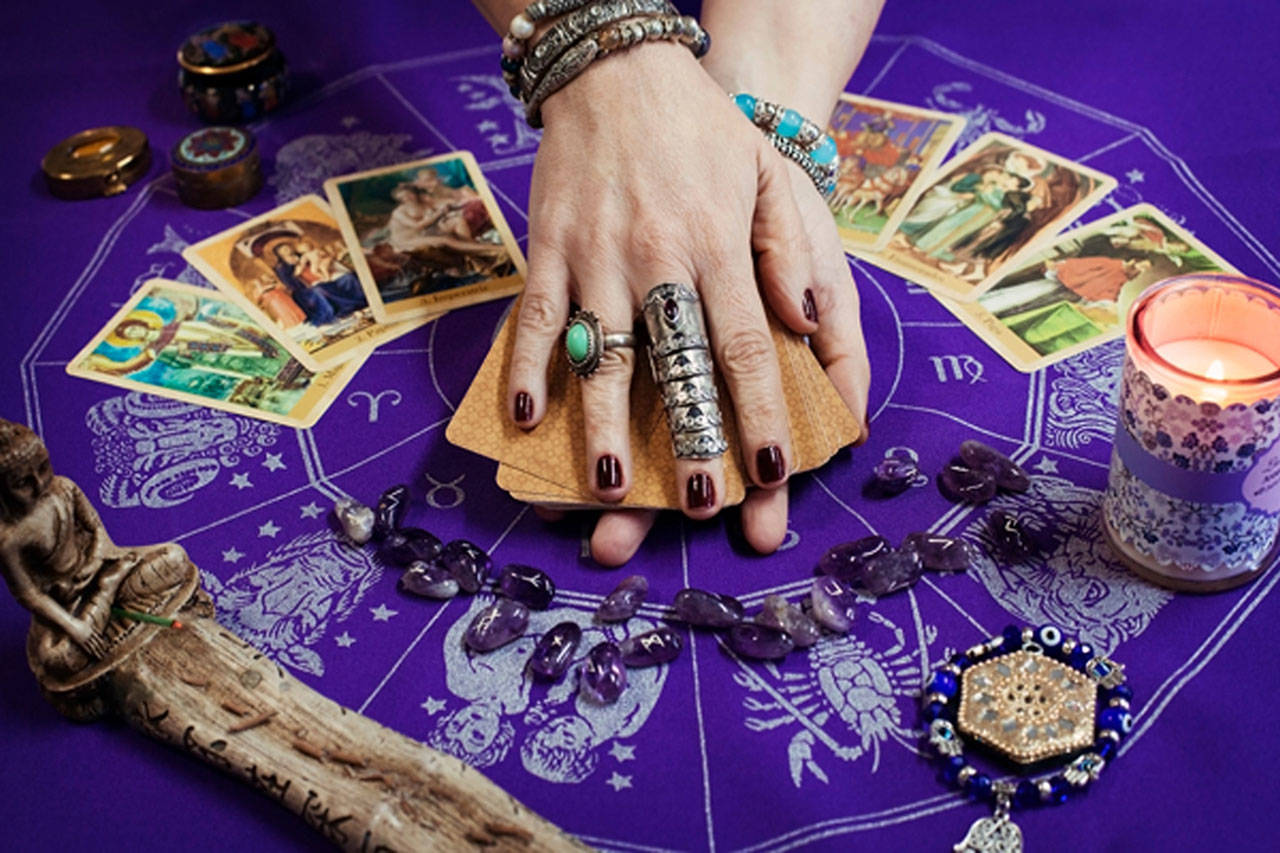 No Extra Mistakes With Black Magic Love Spells