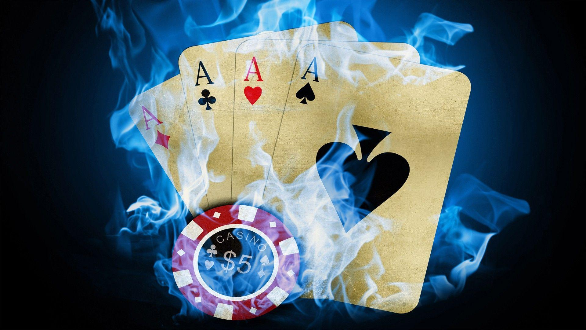 Could you find out how I Cured My Casino In 2 Days?