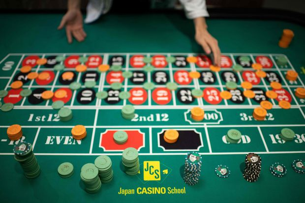 Methods To Spread The Phrase About Your Online Casino