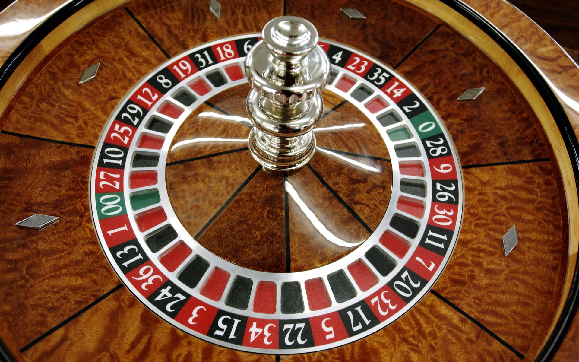 7 Finest Issues About Casino
