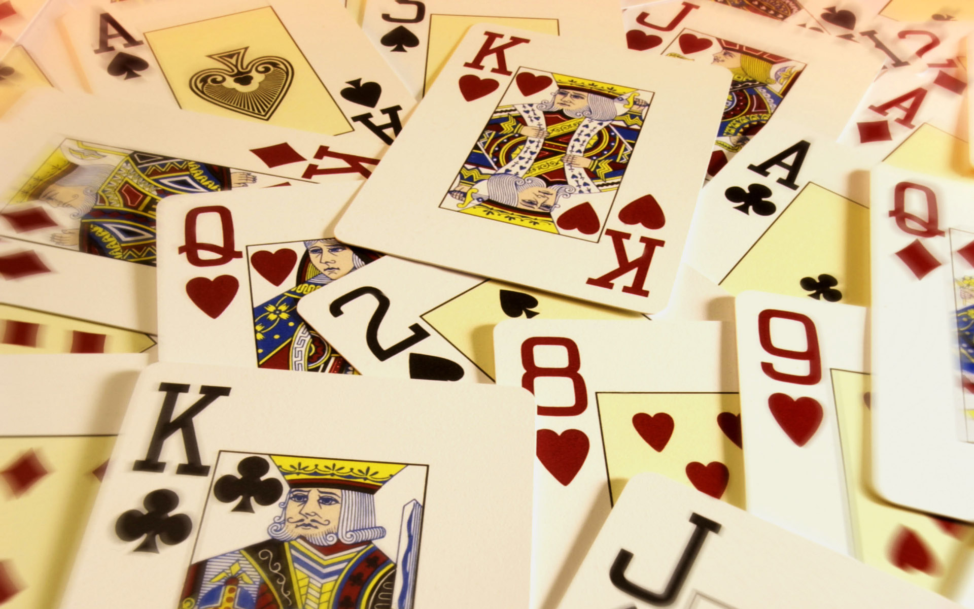 Methods to Take The Headache Out Of Online Gambling