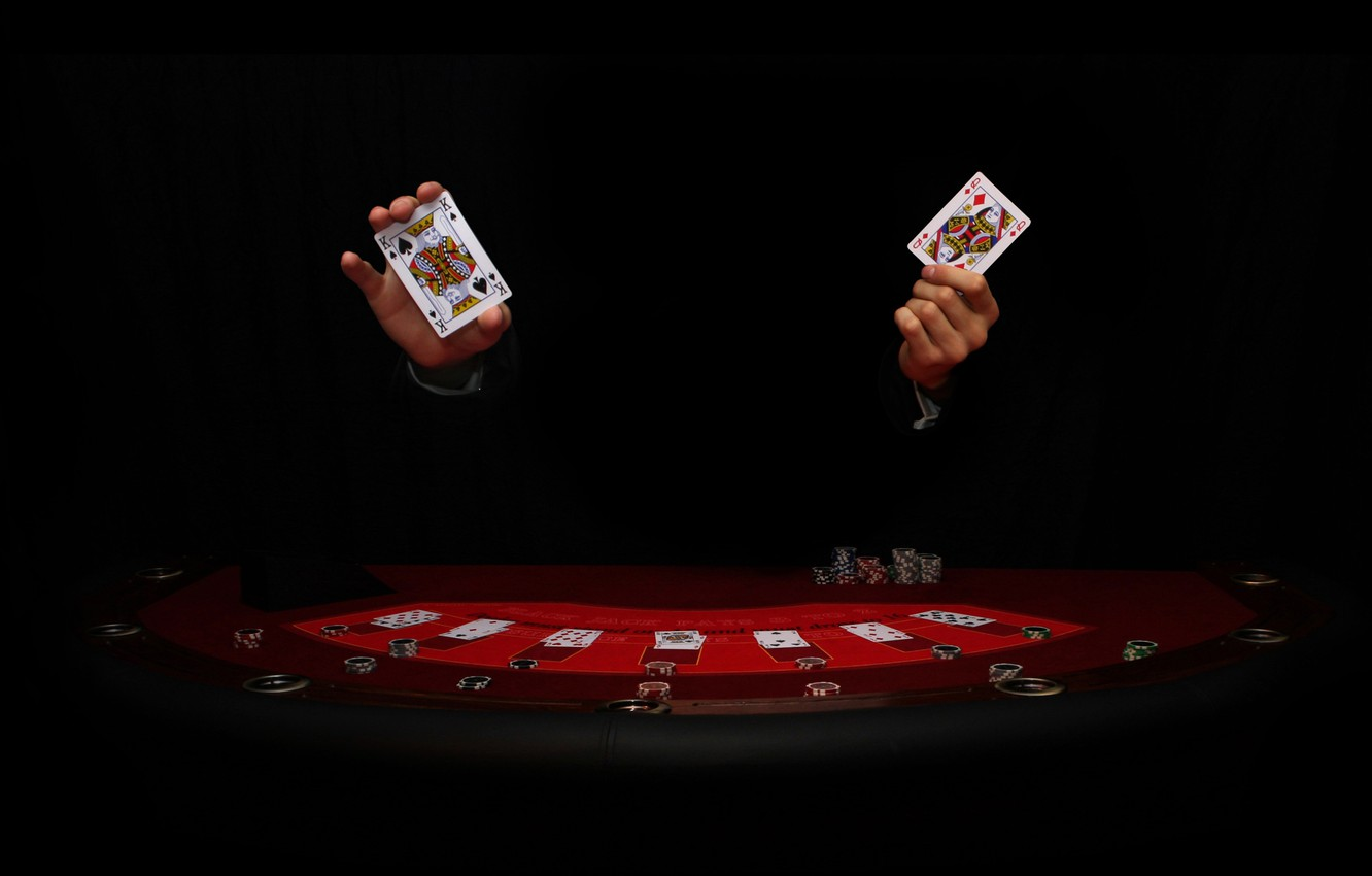 Wondering Learn How To Make Your Casino Rock? Read This!