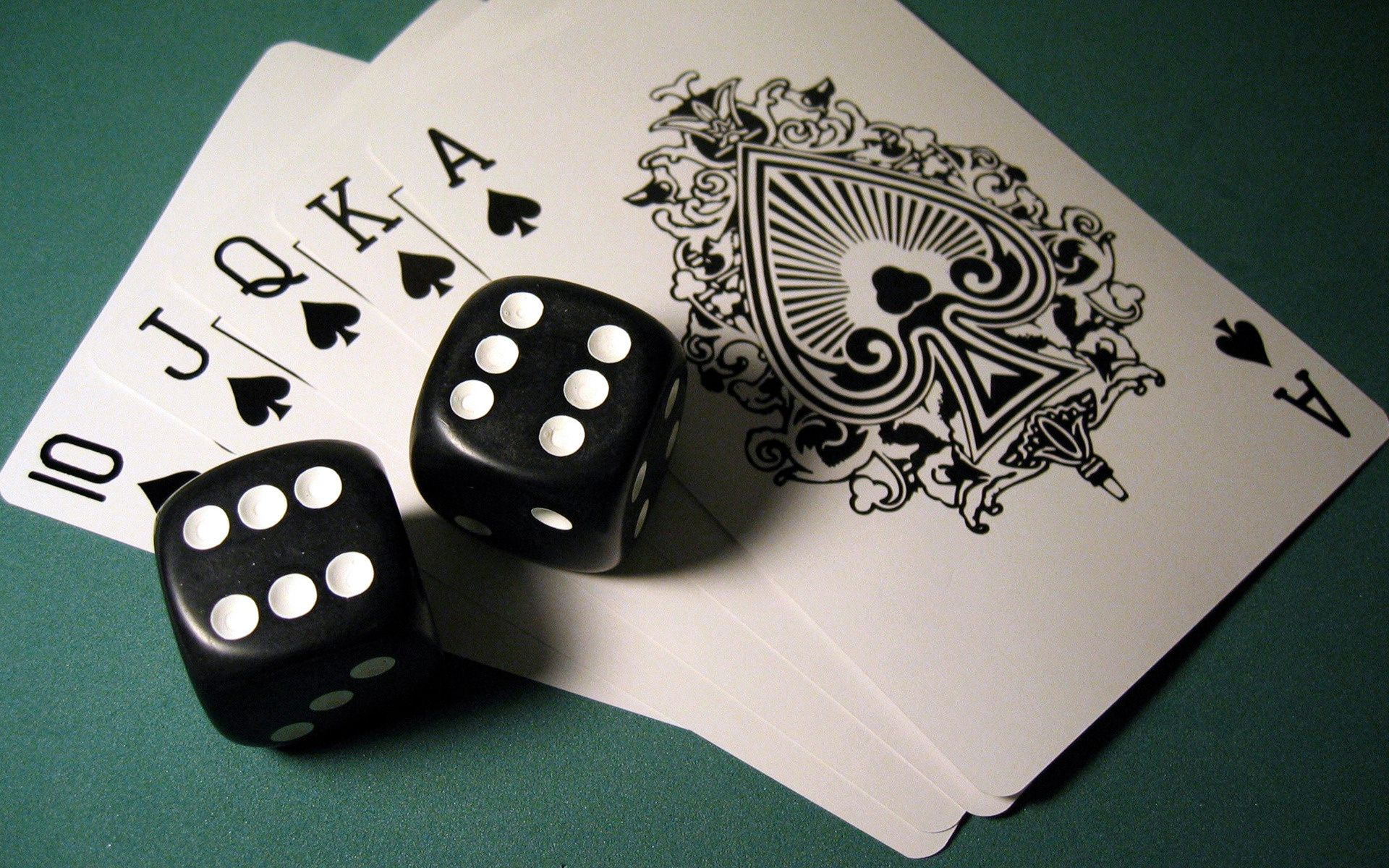 Actionable Tips about Casino And Twitter.