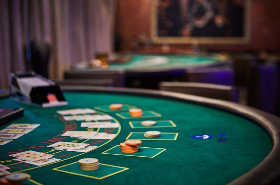 Why You Want A Real Money Online Gambling