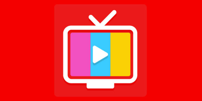 What's IPTV And Can It Be Legal?