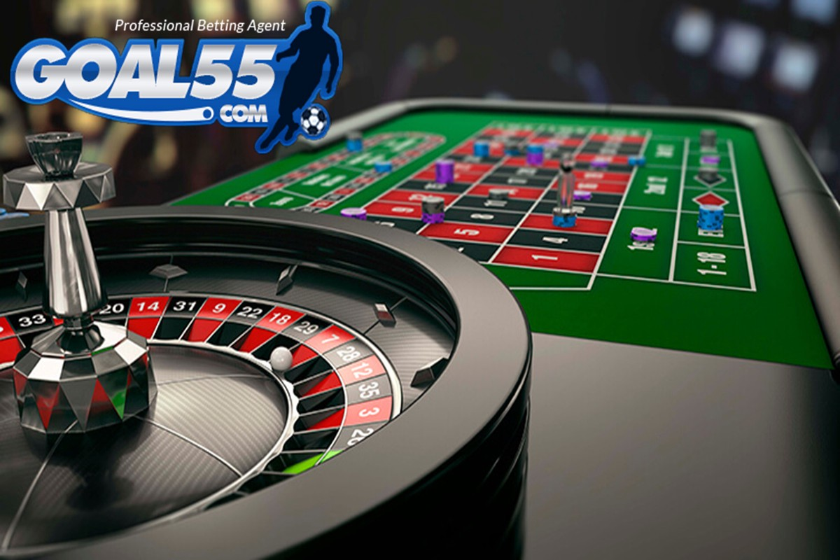 Legal US Online Sports Betting Sites For 2020