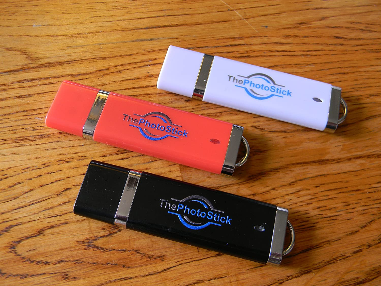 ThePhotoStick Review 2020 We Tested The Device