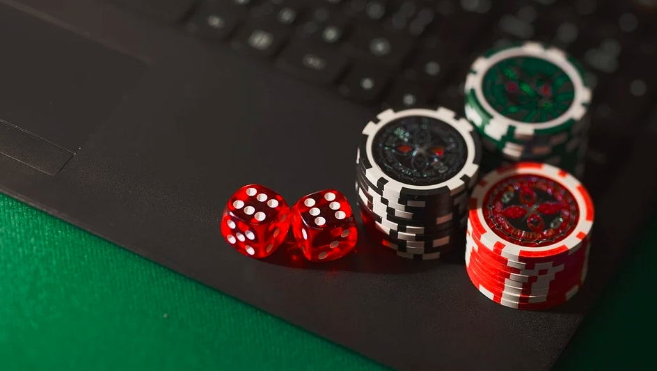 Ideal Gambling Sites In 2020 - Top Betting Sites & Online Casinos