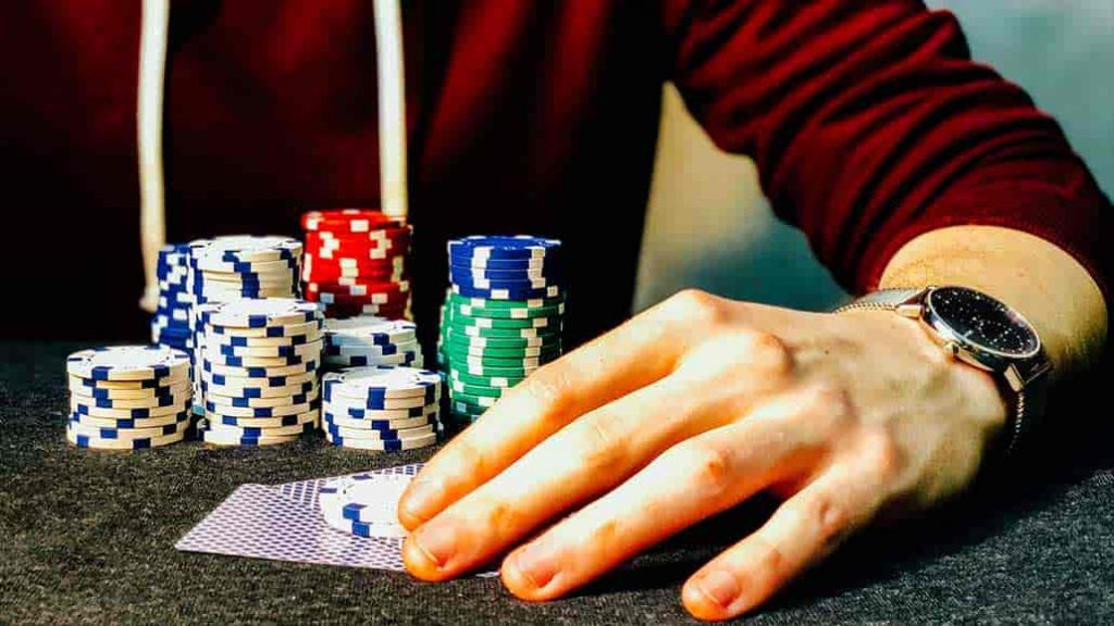 Greatest Poker Sites For 2020 – Reliable Real Money Poker Rooms