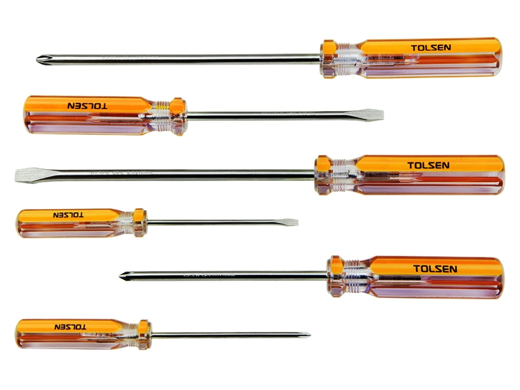 Methods To Make Your Ideal Magnetic Screwdriver Establishes Less Complicated
