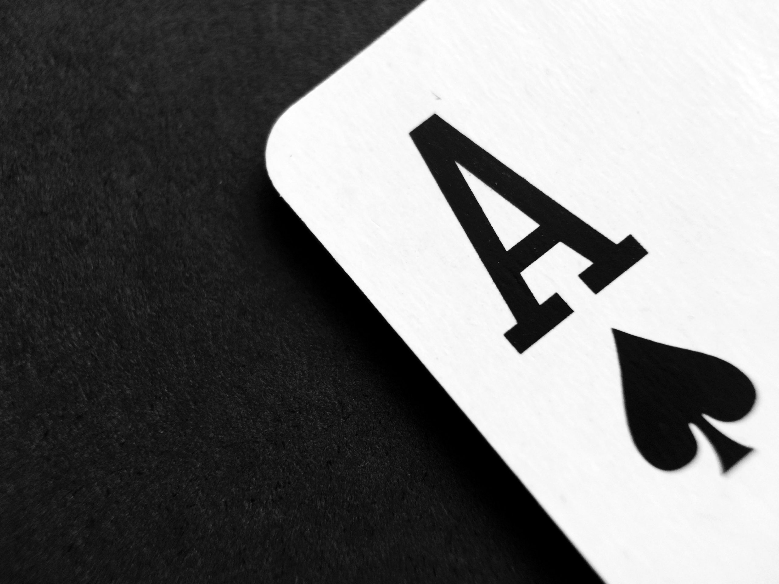 What do Your Customers suppose About Your Casino?