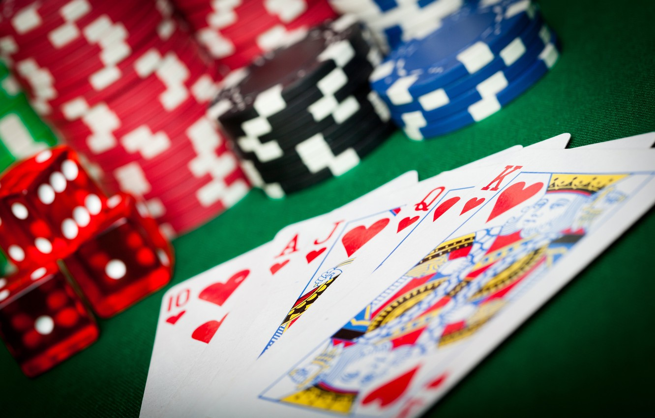 Gambling Online Does not Should Be Laborious