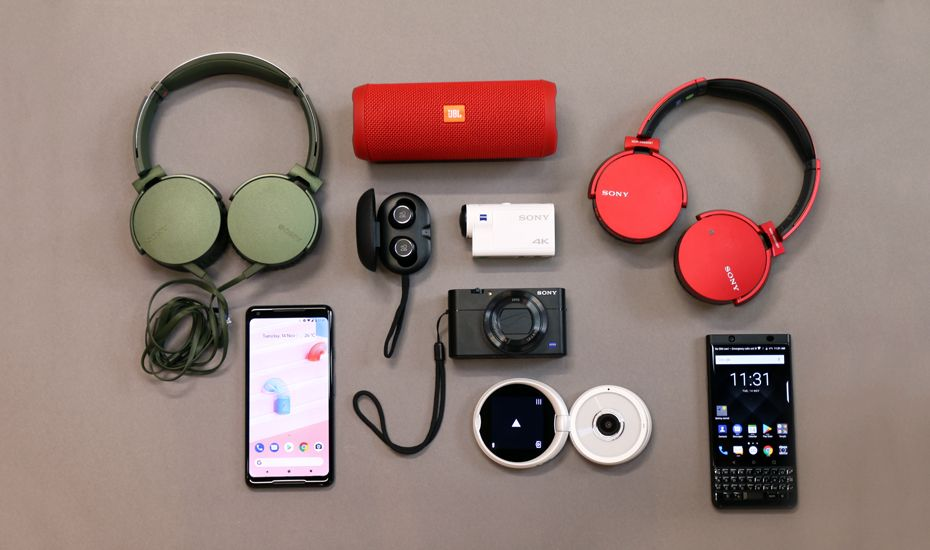 The Number One Question It's Essential To Ask For Headphones