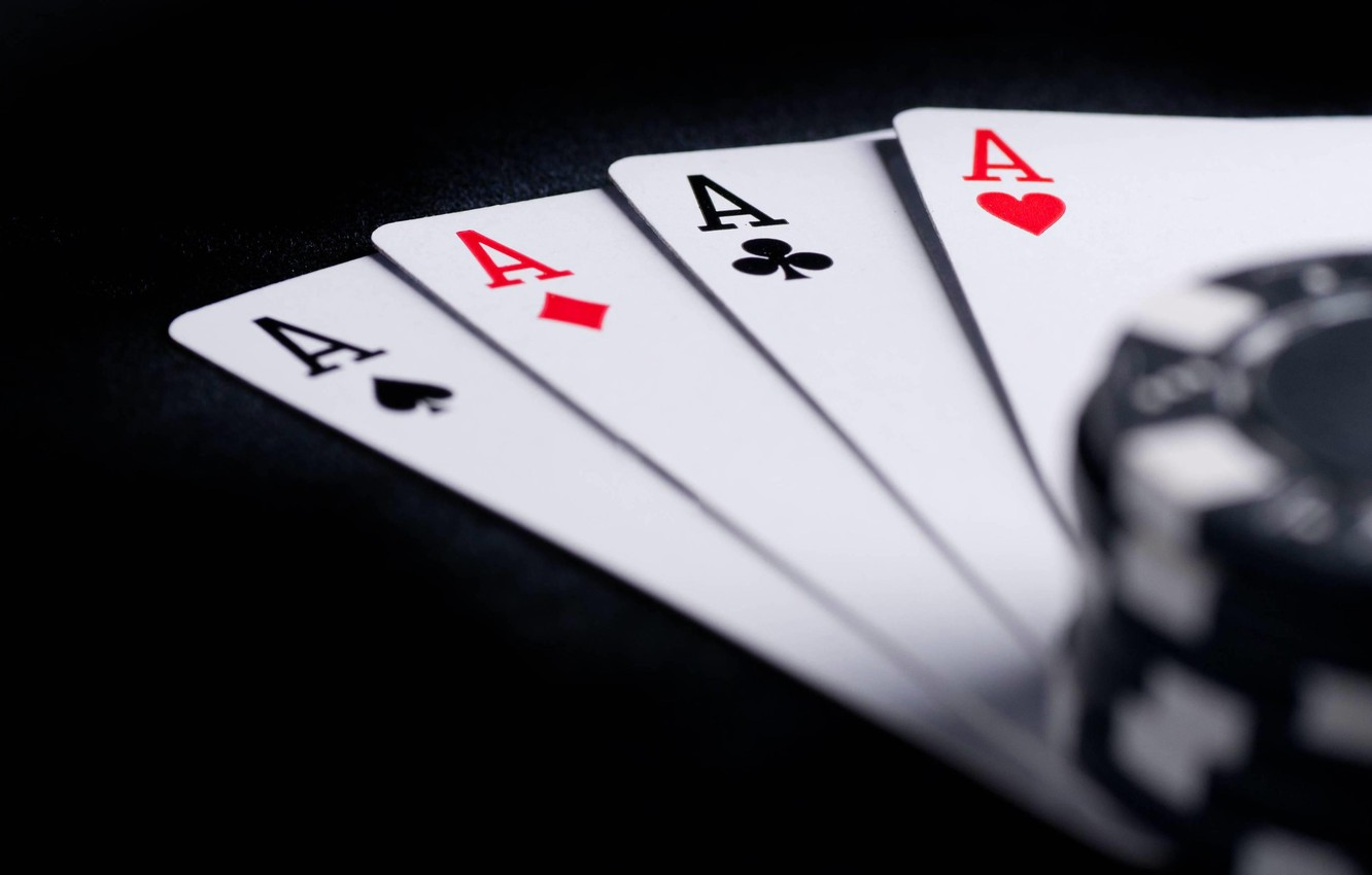 Hidden Answers To Casino Revealed