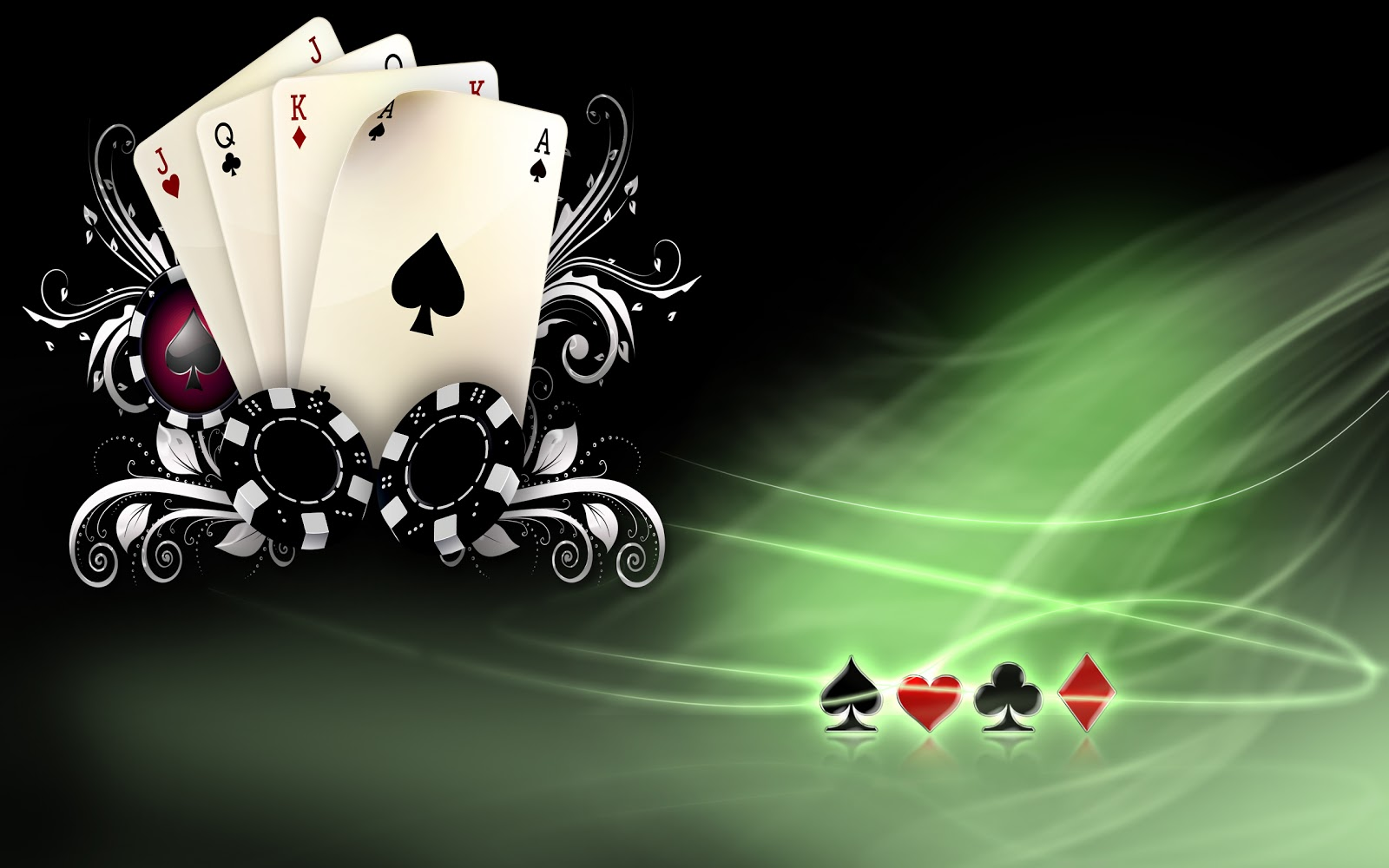 Confidential Information On Casino That Solely The Specialists Know Exist