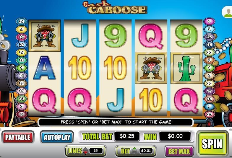 Ten Gambling It Is Best To By No Means Make