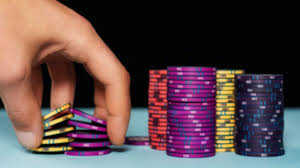 Take House Lessons On Online Gambling