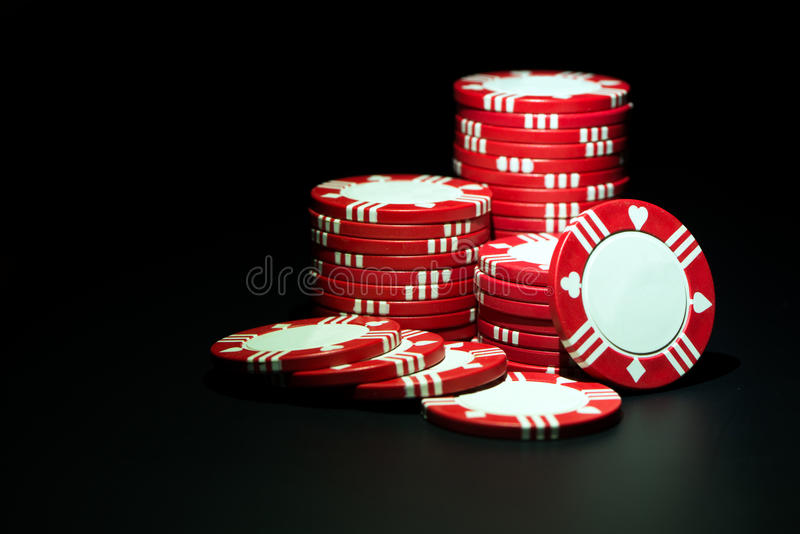 Online Casino Sucks. However, It Is Best To Know More About