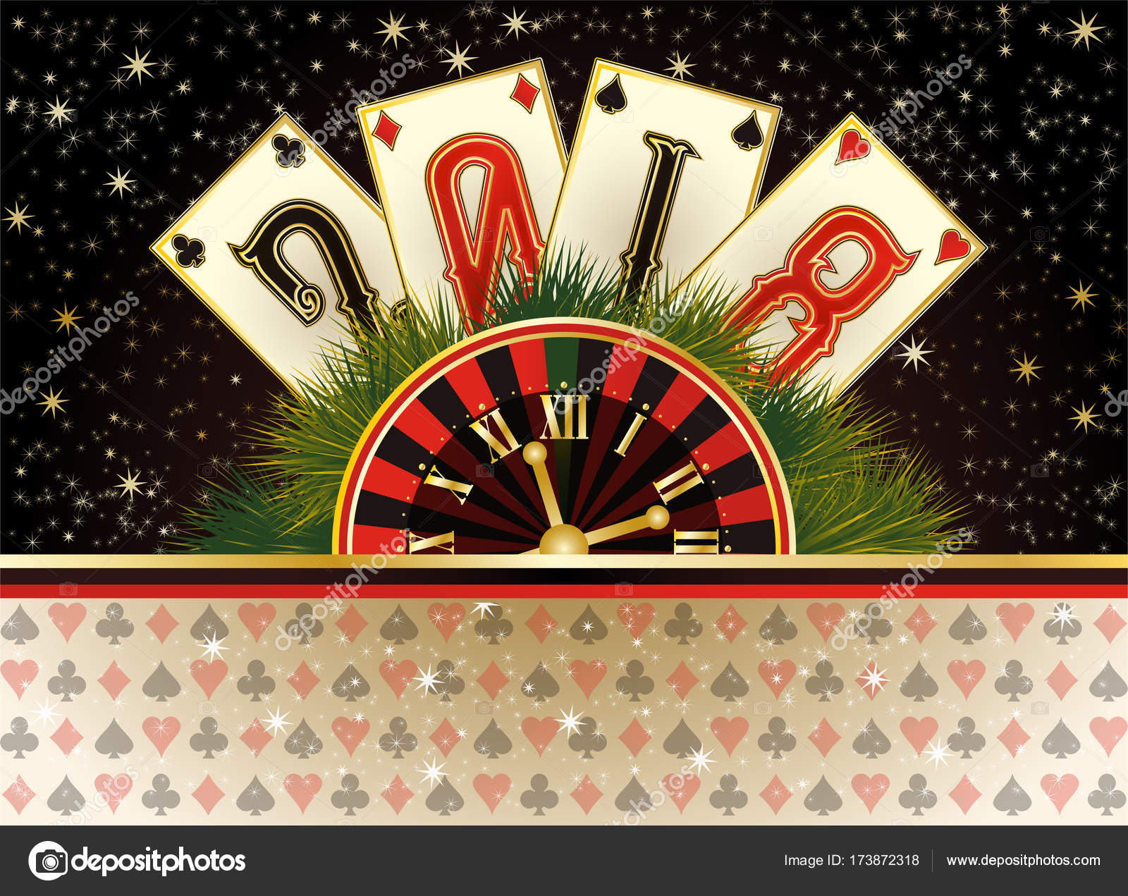 Questioning Learn How To Make Your Online Casino Rock