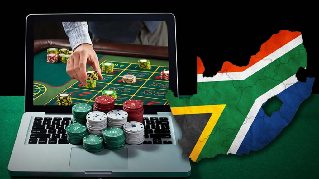 Casino Game Sucks. But It Is Best To In All Probability Know More About It Than That.