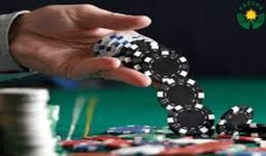 The Best Way To Stop Gambling In 5 Days